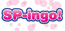 Image of Spingo game