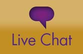 SP-livechat-Homepage-pod_166_by_109_pixels