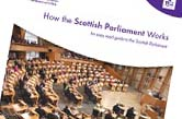 HowParliamentWorksEasyReadLN20110714.jpg